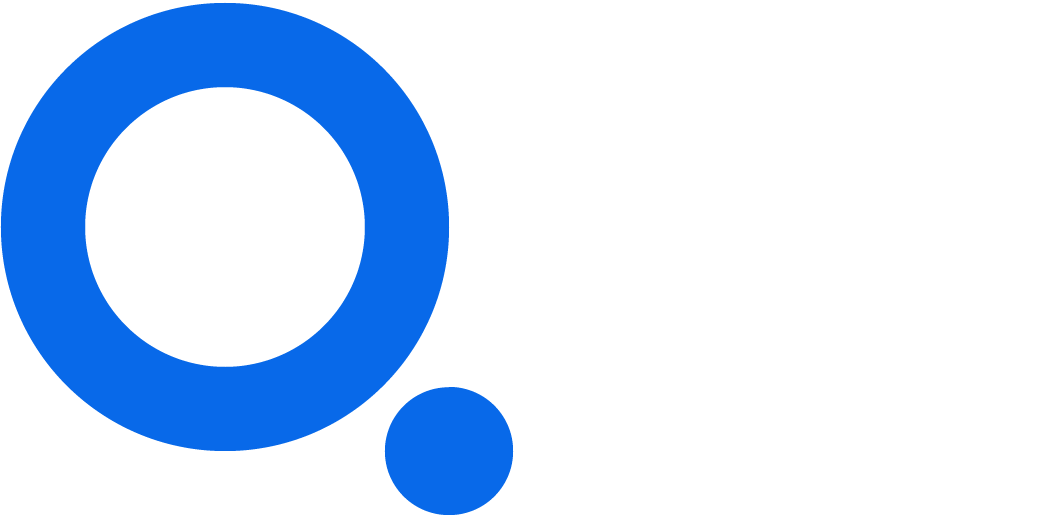Q Bio Logo